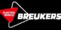 2020-04-24-03-Electro-Breukers-WEB.png