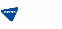 2020-04-24-04-Electro-Breukers-WEB.png